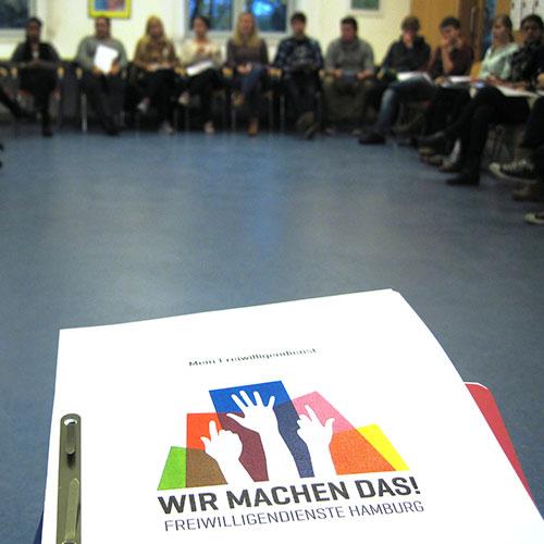 freiwilligendienst-seminare-9