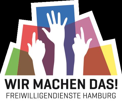 Freiwilligendienste Hamburg